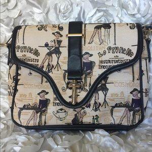 Handbags - 🌸🌸Very stylish crossbody bag